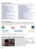 Programms - SALT Solutions GmbH - Seite 6