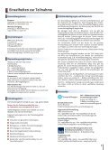 Programms - SALT Solutions GmbH - Seite 7