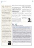 """SOLUTIONS """"Zukunft der Lagerverwaltung"""" (9/2007) - Seite 2"""