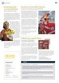 """SOLUTIONS """"Zukunft der Lagerverwaltung"""" (9/2007) - Seite 4"""