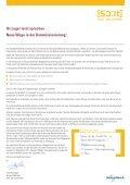 Das sprechende Lagerhaus - SALT Solutions GmbH - Seite 2