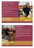 Das sprechende Lagerhaus - SALT Solutions GmbH - Seite 3