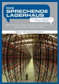Das sprechende Lagerhaus - SALT Solutions GmbH - Seite 4