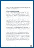 Das sprechende Lagerhaus - SALT Solutions GmbH - Seite 5