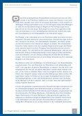 Das sprechende Lagerhaus - SALT Solutions GmbH - Seite 7