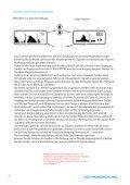 Empfänger Serie SR/E01 Sra/E01 Sra5p/E01 - Page 6