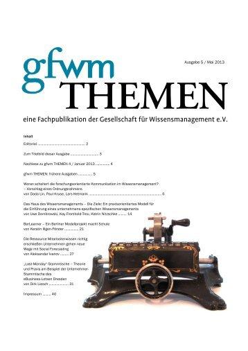 gfwmTHEMEN5-Mai2013