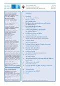 Argomenti medici - Sito in Costruzione - Page 2