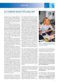 Argomenti medici - Sito in Costruzione - Page 3