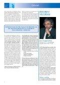 Argomenti medici - Sito in Costruzione - Page 4