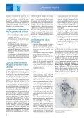 Argomenti medici - Sito in Costruzione - Page 6