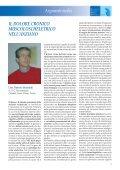 Argomenti medici - Sito in Costruzione - Page 7