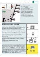 Mottura serrature porte blindate - Page 2