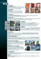 Motture tende drappeggiate - Page 7