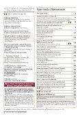 PW (50)1 2009 - Związek Polaków we Włoszech - Page 2