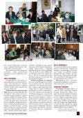 PW (50)1 2009 - Związek Polaków we Włoszech - Page 4