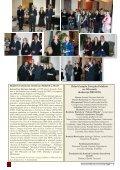 PW (50)1 2009 - Związek Polaków we Włoszech - Page 5