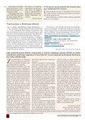 PW (50)1 2009 - Związek Polaków we Włoszech - Page 7