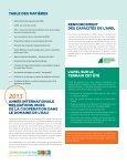 PRINTEMPS 2013 - Page 2