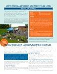 PRINTEMPS 2013 - Page 3