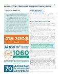 PRINTEMPS 2013 - Page 5