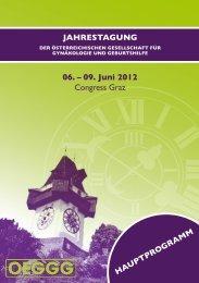 09. Juni 2012 - AMS Deutschland GmbH