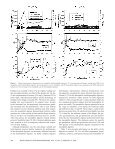 Methanogenic Population Dynamics during Start-Up of Anaerobic ... - Page 7