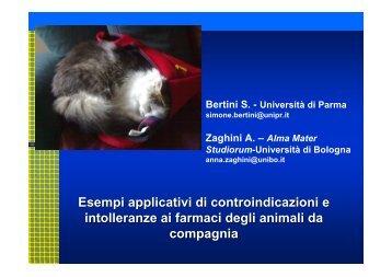 Bertini Zaghini 2.pdf - Alimenti & Salute