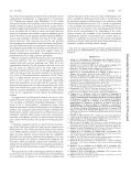 Evolution of Acetoclastic Methanogenesis in Methanosarcina via ... - Page 5