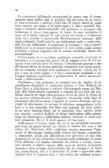 Patrizio Warren Le piante diaboliche - Page 7