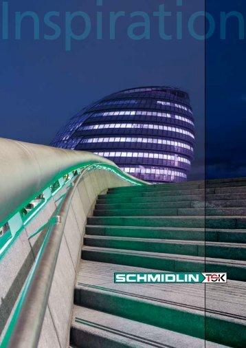 Untitled - Schmidlin-TSK AG