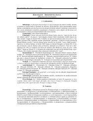 I. Conformática Definologia. A educação ... - Reposicons