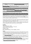 La Coagulazione intravascolare disseminata (CID) una condizione ... - Page 3
