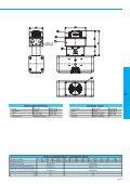 scarica documentazione formato pdf - Omal - Page 2