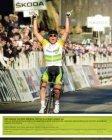 santini fashion summer 2013 - Santini Maglificio Sportivo - Page 4