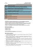 Aut 5823 20131 Programa.pdf - FAU - USP - Page 2