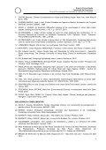 Aut 5823 20131 Programa.pdf - FAU - USP - Page 3