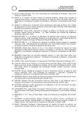 Aut 5823 20131 Programa.pdf - FAU - USP - Page 5