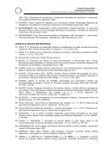 Aut 5823 20131 Programa.pdf - FAU - USP - Page 6