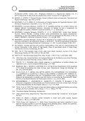 Aut 5823 20131 Programa.pdf - FAU - USP - Page 7