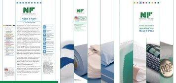 Scarica la brochure tematica - Nuova Folati srl