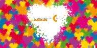 View PDF - Compagnia del Colore