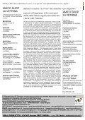 ilgazzettino 12032013 - il Gazzettino di LIVORNO - Page 7
