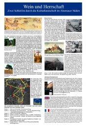 Kulturweg Alzenau 1: Wein und Herrschaft anzeigen (269