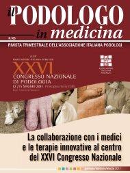 La collaborazione con i medici e le terapie innovative al centro ... - AIP
