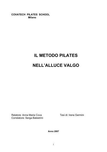 Irene Germini.pdf