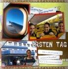 BERLIN ALBUM - Page 2