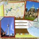 BERLIN ALBUM - Page 3