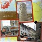 BERLIN ALBUM - Page 4