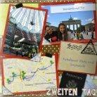 BERLIN ALBUM - Page 6